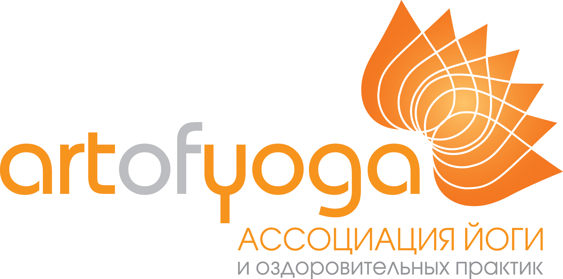 йога-студия Art of Yoga
